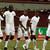 Enugu Rangers Shirt Goes For N5000, Club's Souvenirs Also Flood Enugu Markets