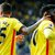 Amrabat: Young Success Can Produce Magic For Watford