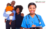 Affordable & reliable health screening From Quality-Medicare Nigeria