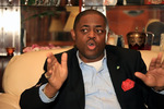 The coming realignment in Yorubaland - by Femi Fani-Kayode