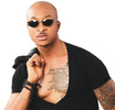 IK Ogbonna speaks on his new movies, acting nude & his marriage in new interview