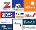 Nigerian Banks & the Dubai Analysts: Stemming the external aggressors