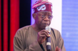 Buhari will not rest on his oars until all Chibok girls are released – Tinubu