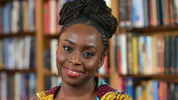 """Teach her to reject likeability"" Chimamanda Adichie makes 15 suggestions on how to raise your child a feminist"