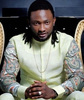 As a man, the only thing you can hold sacred is your P***s - Uti Nwachukwu