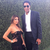 Basketball legend Scottie Pippen files for divorce from wife of 19 years