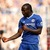 Conte: Moses Is Fantastic Player And Fantastic Man