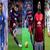 Messi, Ronaldo, Mahrez, Pogba, Neymar Make Ballon D'or Shortlist