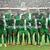 Super Eagles: Perfect Home Form Will Deliver World Cup Ticket