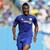 Mikel Targets First Chelsea Start Under Conte Vs West Ham