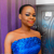 Stunning makeup photos of Olajumoke