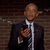 Pres. Obama's epic response to mean tweet from Donald Trump on Jimmy Kimmel