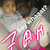 Mikel Obi cuddles his daughter in cute new photo