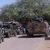 Kenya declares curfew in strife-hit Mandera