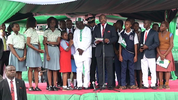Governor Udom Emmanuel's unparalleled passion for education in Akwa Ibom state