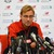 Klopp Tips Palace For Europe, Expects Difficult Game At Selhurst Park