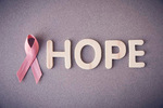 Leadway Assurance stands with you… Against breast cancer!