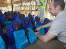 UN negotiates release of 876 children held by Nigerian army for possible Boko Haram ties