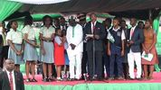 Governor Udom Emmanuel's unparalled passion for education in Akwa Ibom State