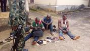 Man shares story of how neighbour lost N3.2 million to criminals terrorising Etinan LGA, in Akwa Ibom