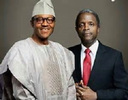 What Recession Does to People-Osinbajo and President Buhari Inclusive By Reno Omokri
