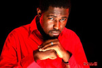 Apostle Emmanuel Okose aka Soul E's prophetic revelations about Nigeria