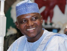 Nigeria may face famine in January, Presidency warns