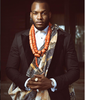'I don't have babymama drama because I've been celibate for years' – Lynxxx says in new interview