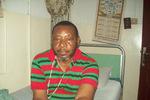 Actor Prince Uche still needs money, govt has abandoned him - Emeka Torino Ojukwu cries out