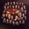 Heartbeat The Musical hits the Theatre with 28 performances!!