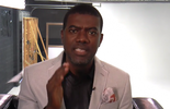 Is The Buhari Administration Confused, Forgetful or Dishonest?By Reno Omokri