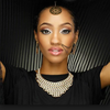 Why I had a secret wedding and never share photos of my husband online - Di'ja
