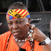 Una Go Just Die For Nothing ........... Charly Boy writes