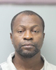 Nigerian man arrested in the U.S. for scamming elderly woman out of nearly $9,000