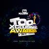 Falz Leads the nominations for TooXclusive Awards 2016 alongside Phyno, Kiss Daniel & Tiwa Savage