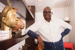 I am not dumping PDP for APC- Fayose addresses rumors of his planned defection
