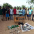 Photos: 15 suspected members of rival cult groups arrested in Osun State during reprisal attack