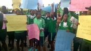 FG releases N471.8 million for payment of Super Falcons and Super Eagles
