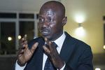 The Senate, SERAP, Ibrahim Magu and the Dearth and Death of CSO's in Nigeria -Femi Fani Kayode