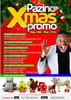 Property Xmas promo offer as low as N80, 000 payment patterns