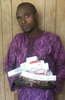 Police arrest informants, drugs and food suppliers to suspected kidnappers in Bauchi State