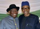 President Buhari lied against Jonathan on Christmas Day! Reno Omokri says