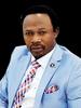 Pro Joshua Iginla releases 73 Shocking prophecies ( must read)