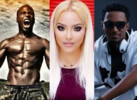 LIB Exclusive: 'The Truth about my relationship with Sarah Ofili and Ikechukwu' - Terry Tha Rapman speaks