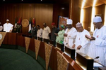 Federal Government grants Nigeria's citizenship to 335 foreigners