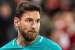 Barcelona drop shocking hint that they could sell Lionel Messi as he wants to be highest paid footballer on earth