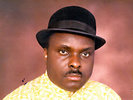Ibori fled Nigeria because the cabal in Jonathan's administration wanted him dead - By Tony Eluemunor