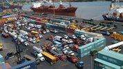 Edo community lauds proposed seaport  development