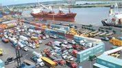 FG moves to tackle graft at Nigerian ports