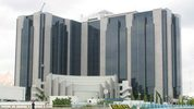 Foreign reserves hit $28b, CBN warns banks over failed settlements